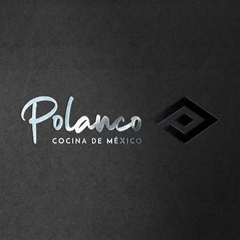 polanco Logo.jpg