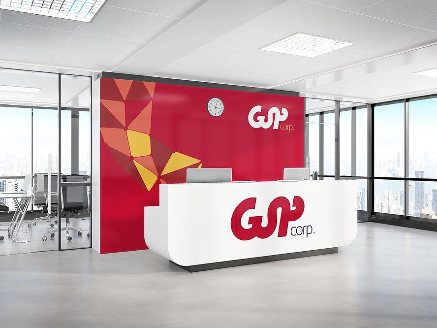 gsp_office.jpg