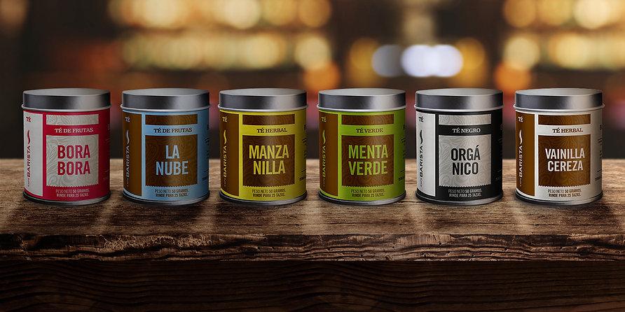 barista_tea_header.jpg