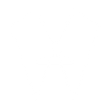W&H outline-01.png