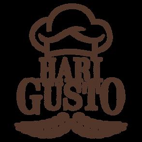 Harigusto_logo-01.png