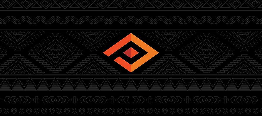 polanco header-01.jpg