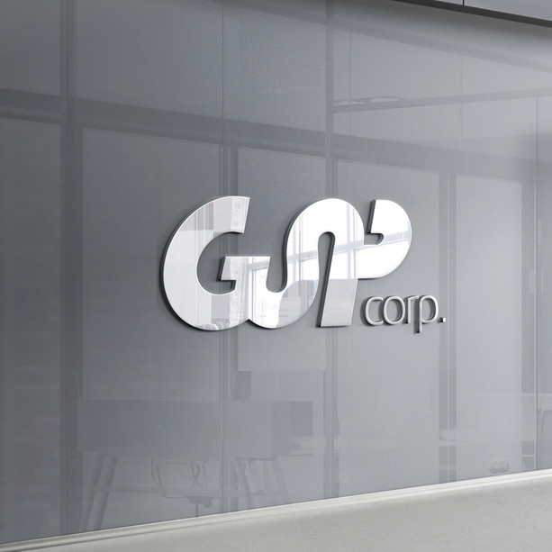GSP Corp