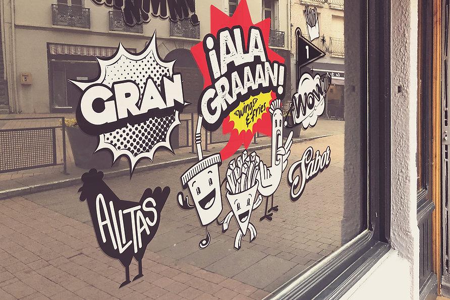 Shop Window Logo Mockup.jpg
