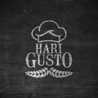 Harigusto