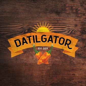 Datilgator