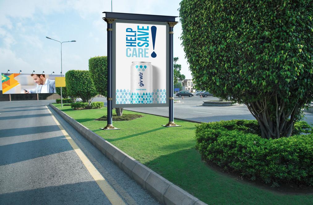 outdoor-advertising-mockup-vol-4-7.jpg