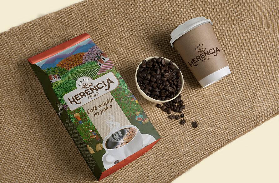 159-coffee-beans-pouch-mockup-03.jpg
