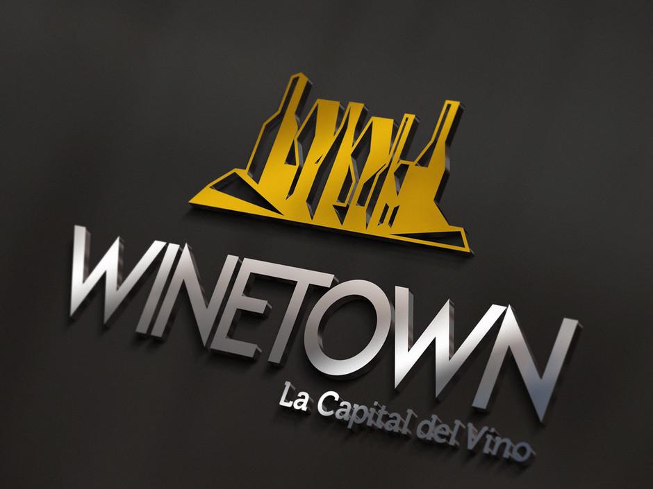 Winetown - Costa Rica