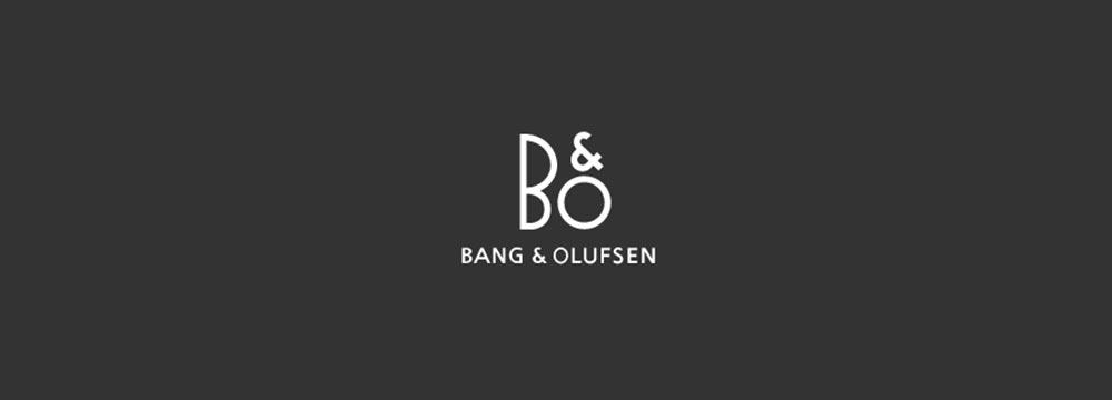 Bang-and-Olufsen-2-Responsive-Logo-Desig