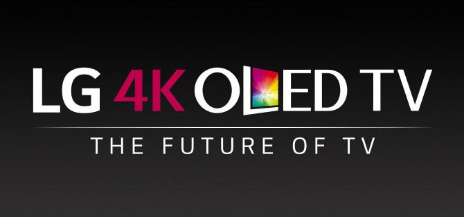 LG-4K-OLED-logo-670x314