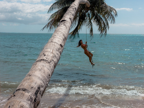 1st Time Puerto Rico Guide- Things I Wish I Knew