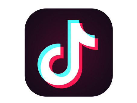 Understanding TikTok (for Adults)