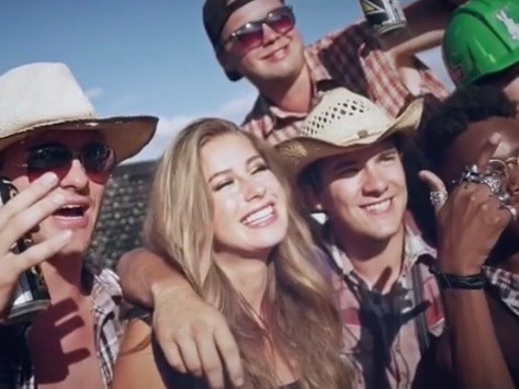 Country Thunder (Craven) in a Nutshell
