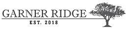 Garner Ridge Logo v3c.jpg