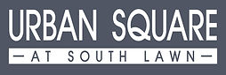 Urban Square Logo.jpg