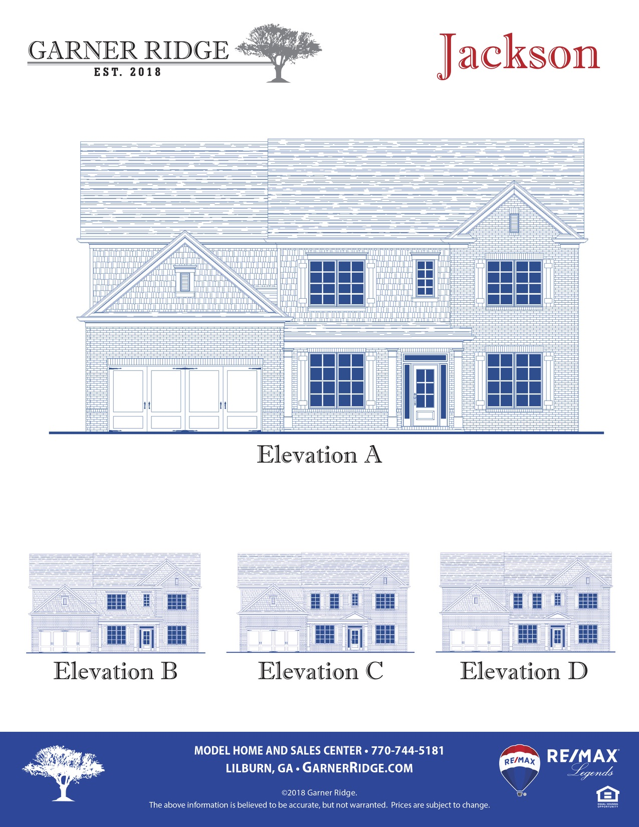 Jackson Floor Plan1