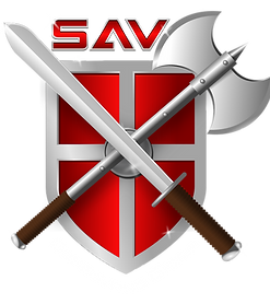 SAV Consulting Group  Logo-white.png