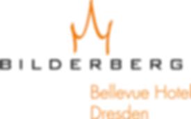 Bellevue Logo2.png