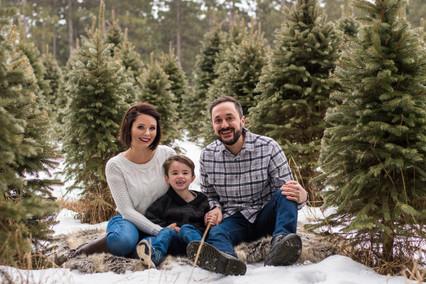Parker-Lamers Family-32.jpg