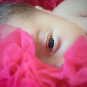 Natalia Rose | Newborn