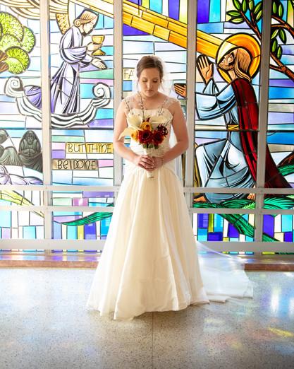 Smith Wedding_Formals_238.jpg