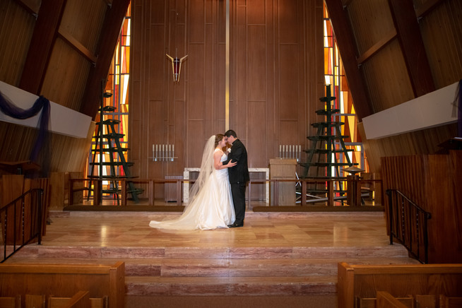 Smith Wedding_Formals_243.jpg