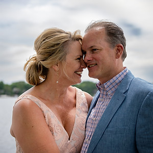 Arne Wedding