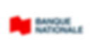 logo_banque_nationale-vff-1.png