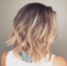 hairbyjr.png