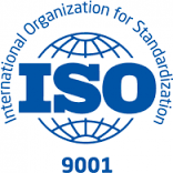 Asia Plastic and Packaging is now ISO certified