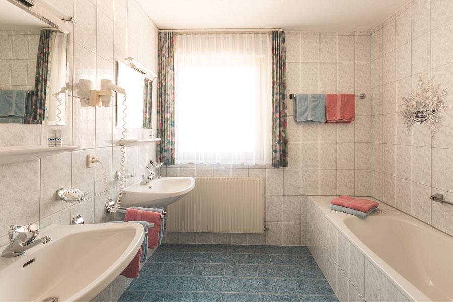 Hotel-Tirol-Bilder-19