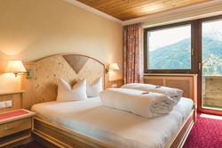 Hotel-Tirol-Bilder-27
