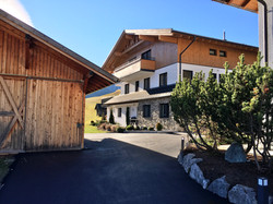 Haus-Tirol-Herbst