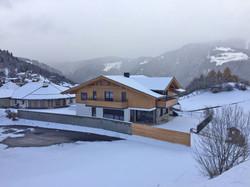 Haus-Tirol-Winter1