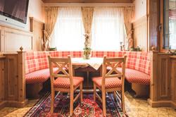 Hotel-Tirol-Bilder-05