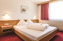 Hotel-Tirol-Bilder-20