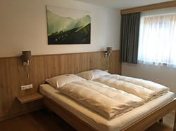 Haus-Tirol-Stadl