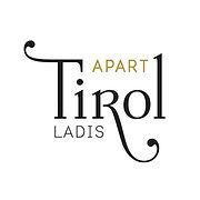 Apart Tirol Ladis