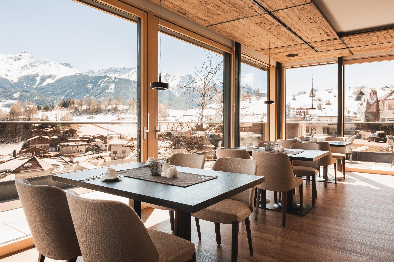 014_Hotel_Tirol_März2019