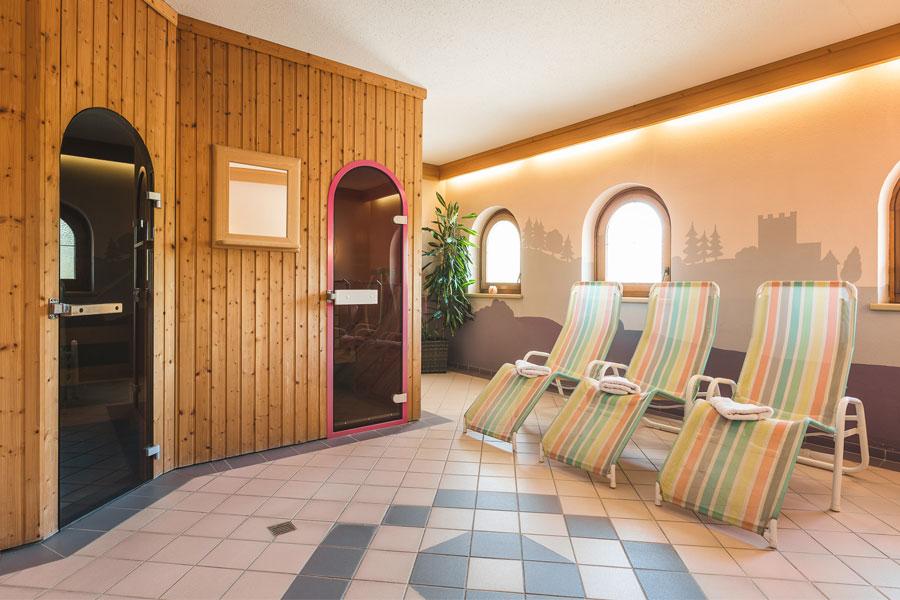 Hotel-Tirol-Bilder-18
