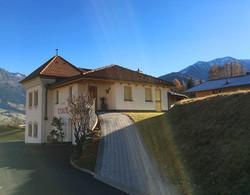 Apart Tirol