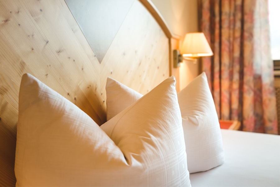 Hotel-Tirol-Bilder-26