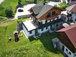 Haus Tirol oben