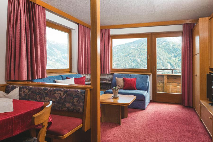 Hotel-Tirol-Bilder-23