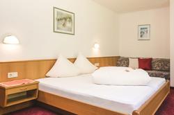 Hotel-Tirol-Bilder-21