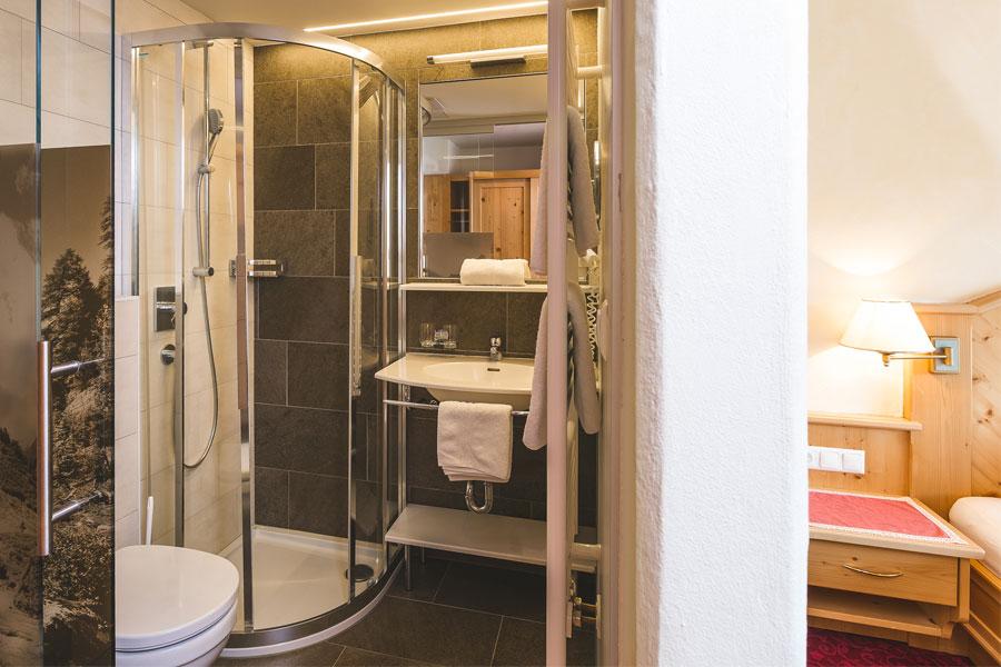 Hotel-Tirol-Bilder-25