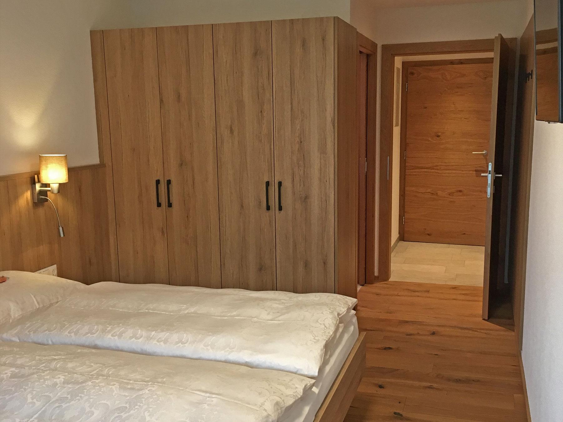 Haus-Tirol-Schlafen1