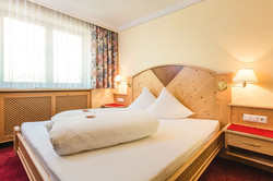 Hotel-Tirol-Bilder-28