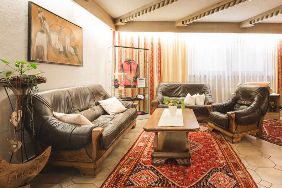Hotel-Tirol-Bilder-04